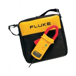 Fluke i1010 Kit FLUKE Clip-on ampermeter adapter 1-600A 30mm