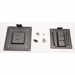 VESA Mounting Kit (380-000400) LEXSYSTEM