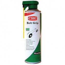 Belt Grip 500ml CRC