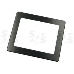 EA 0FP641-57SW ELECTRONIC ASSEMBLY