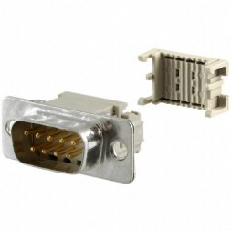 V42254-A5235-C209 (4-1393486-2) TE CONNECTIVITY / AMP