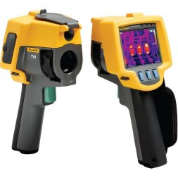 Fluke Ti9 ELECTRICAL FLUKE