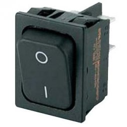 1832.3312 MARQUARDT Rocker Switches