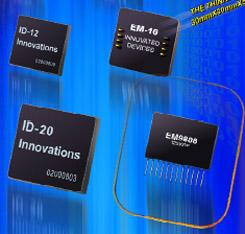 ID 20 ID INNOVATIONS