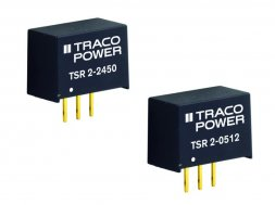 TSR 2-24120 TRACOPOWER