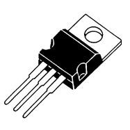 LM 317 T STMICROELECTRONICS Linear Voltage Regulators