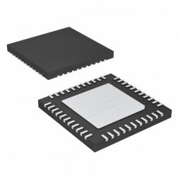 PIC18F4585-I/ML MICROCHIP