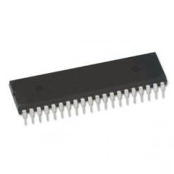MM 5450 YN MICROCHIP