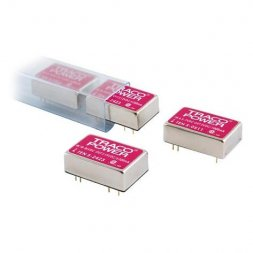 TEN 5-2423 TRACOPOWER Isolated DC/DC Converters