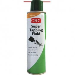 Super Tapping Fluid 250ml CRC