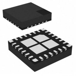 LT8640SEV#PBF ANALOG DEVICES / LINEAR TECH