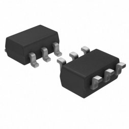 AT42QT1011-TSHR MICROCHIP (ATMEL)