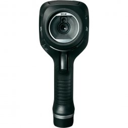 E6 EDUCATIONAL (63902-0204) FLIR