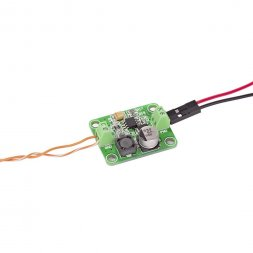3.3VReg (MIKROE-191) MIKROELEKTRONIKA for -