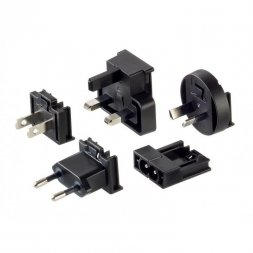 ADAPTER FOX IPx0 IEC FRIWO