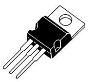 LM 2940 CT-12V TEXAS INSTRUMENTS