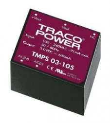 TMPS 03-105 TRACOPOWER