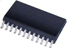 LTC 1064 CS ANALOG DEVICES / LINEAR TECH