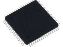 AT 90 CAN 128-16AU MICROCHIP (ATMEL)