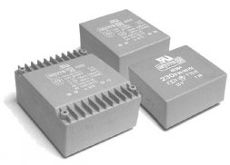 45044 MYRRA Power Transformers