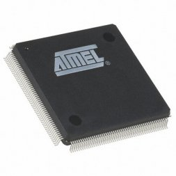 AT91SAM9260B-QU MICROCHIP
