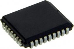 AT 29 C 257-90 JI MICROCHIP (ATMEL)