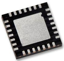 AT42QT2160-MMU MICROCHIP (ATMEL)