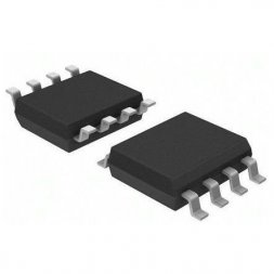 NCP 3063B DR2G ON SEMICONDUCTOR