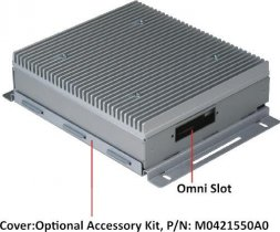 OMNI-SKU-KIT-A4-1010 AAEON