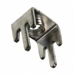 KEYS7784 (7784) KEYSTONE ELECTRONICS