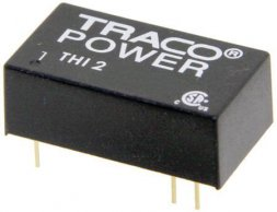 THI 2-2412M TRACOPOWER