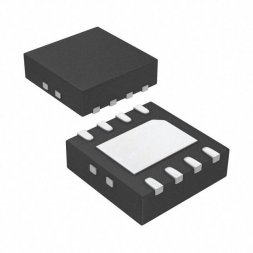 MCP73831-2ATI/MC MICROCHIP
