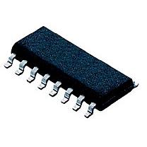 LTC491CS#PBF ANALOG DEVICES / LINEAR TECH
