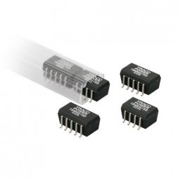 TSM 0512 S TRACOPOWER Isolated DC/DC Converters