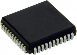 AT 89 C 55 WD-33JC MICROCHIP