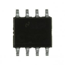 LP2951ACM-3.3/NOPB TEXAS INSTRUMENTS