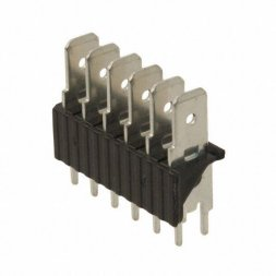 KEYS7816 (7816) KEYSTONE ELECTRONICS