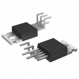 LT 1268 CT ANALOG DEVICES / LINEAR TECH