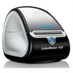 Label Writer 450 DYMO