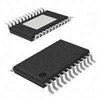 LTC1597AIG#PBF ANALOG DEVICES / LINEAR TECH