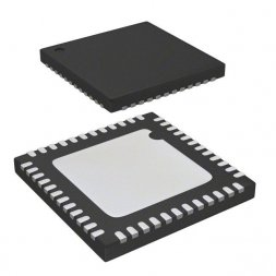 ST7580TR STMICROELECTRONICS