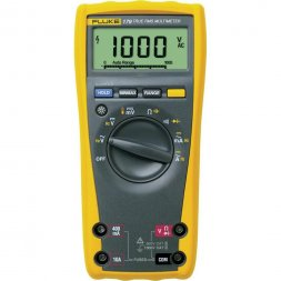 Fluke 179 FLUKE Handheld Multimeters