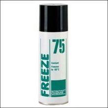 FREEZE 75 400ml = KALTE 75 KONTAKT CHEMIE