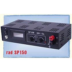 SP 150 30V/5A S POWER