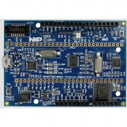 EA-XPR-300 (LPC812) EMBEDDED ARTISTS