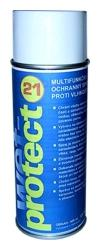 WET.PROTECT e-basic 5L WET-PROTECT