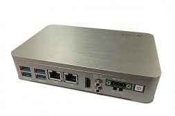 BOXER-6405-A1-1010-USED AAEON