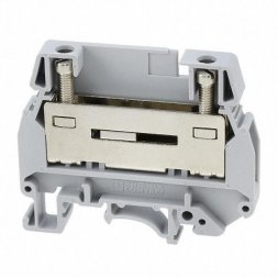 KEYS24307 (24307) KEYSTONE ELECTRONICS