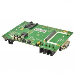 GSM/GPRS General EVB Kit QUECTEL