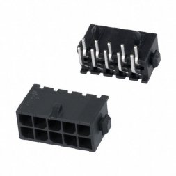4-794618-0 TE CONNECTIVITY /AMP